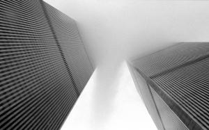 World_Trade_Center_fog