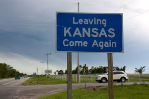 800px-Leaving_KS_sign,_Route_66