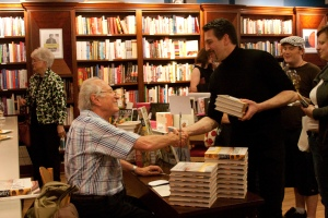 Michel_Roux_-_Book_signing