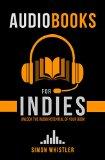 audiobooks for indies