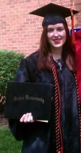 Graduation 1 (2)