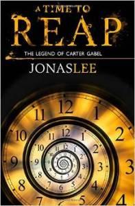 Jonas Book