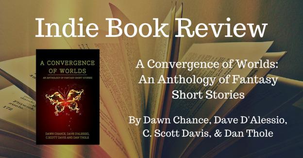 indie fantasy book reviewers
