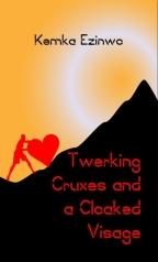 Twerking Cruxes