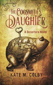 Daughter -C2