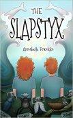 slapstyx