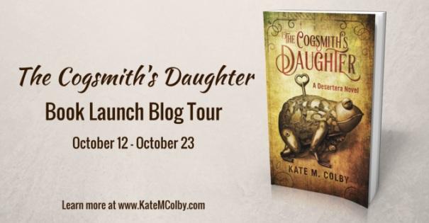 TCD Blog Tour Banner