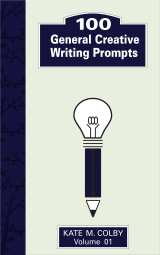 General Writing Prompts