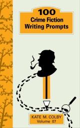 Crime Prompts