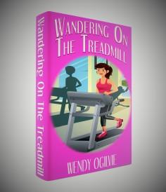 WanderingTreadmill3D (2)