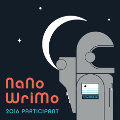 nanowrimo-badge