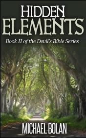 hidden-elements
