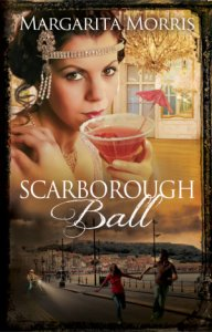 scarborough-ball-300-width