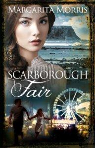 scarborough-fair-300-width