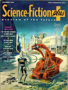 science-fiction-pulp