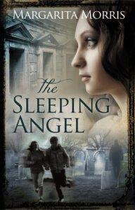 the-sleeping-angel-300-width