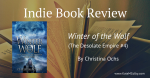 indie-book-review-winter-of-the-wolf