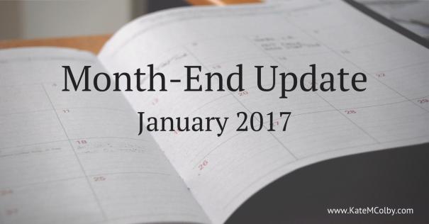 monthly-update