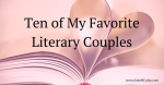 ten-of-my-favorite-literary-couples