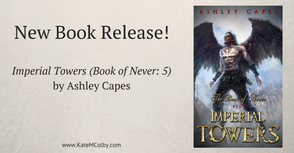imperial-towers-book-release