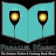 Parallel Magic Podcast